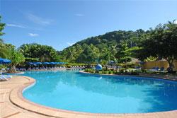 Punta Leona Hotel 4