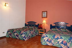 Punta Leona Hotel 3
