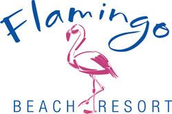 Flamingo Beach Hotel Guanaste