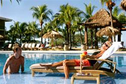 Flamingo Beach Hotel Guanaste 4