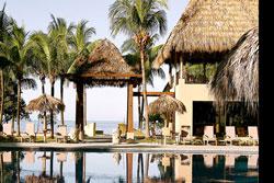 Flamingo Beach Hotel Guanaste 2