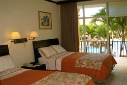 Flamingo Beach Hotel Guanaste 5