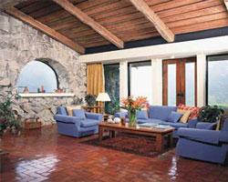 Poas Volcano Lodge Alajuela