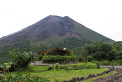 Arenal Observatory Lodge 6