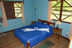 Hotel Hacienda Baru Rooms