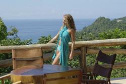 Costa Verde View