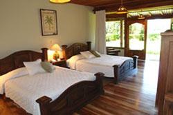 Trapp Family Lodge Monteverde 2