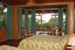 Trapp Family Lodge Monteverde 3