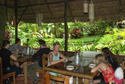 Esquinas Rainforest Lodge 4