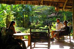 Esquinas Rainforest Lodge 7