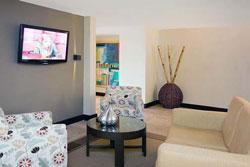 Hotel Quality Escazu 2