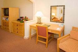 Hotel Quality Escazu 5