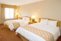 Hotel Quality Escazu 4