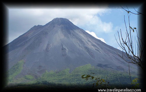 Costa Rica Educational Trips